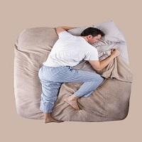 Sleep On Stomach